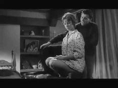 film on pinterest film marauder and brigitte bardot. Black Bedroom Furniture Sets. Home Design Ideas