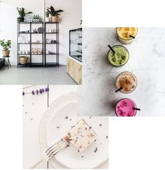 Weekendgids Rotterdam: dit zijn dé hotspots - Hey Frits Rotterdam, Holland, Fun Things, Bakery, Spaces, Travel, The Nederlands, Viajes, Funny Things