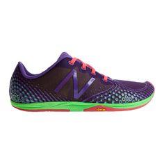 Souliers de course New Balance WR00 V2 pour femmes – Boutique en ligne – La Vie Sportive