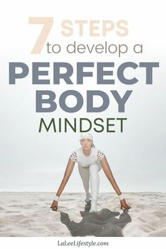 Ideal Body, Perfect Body, Lose Weight Naturally, Ways To Lose Weight, Cultural Beliefs, Fitness Tips For Women, Body Composition, Holistic Wellness, Mind Body Spirit