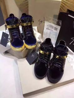 GZ/Giuseppe Zanotti shoes boots#sportshoes bootsshoes please contact WA&Wechat:008613580441057,for more designs and details. Welcome the wholesaler and reseller from globe.