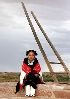 Kairee Kiva Hopi