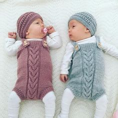 Knit Crochet, Crochet Hats, 5 Babies, Foto Baby, Cute Outfits For Kids, Baby Boy Newborn, Baby Design, Baby Knitting Patterns, Sock Shoes