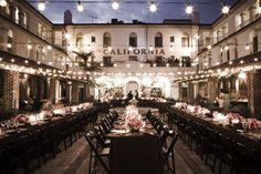 15 of the Most Inexpensive LA Wedding Venues   Pinterest ...