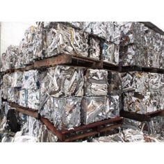 SHOP - Musca Scrap Metals | Browse our available products