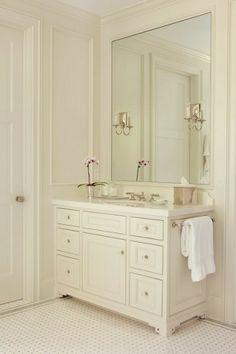- Holmby Hills | Elizabeth Dinkel Design Associates, Inc.