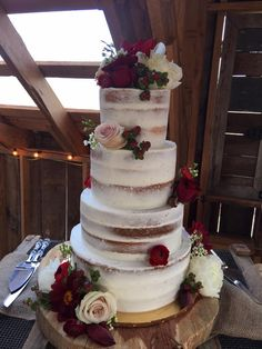 Kimmee's Cakes