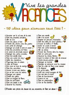 Activities For Adults Activities Adults Team Building Activities For Adults, Outdoor Activities For Adults, Summer Activities For Kids, Summer Kids, Ramadan Activities, Home Activities, Infant Activities, Fruit Crafts, French Education