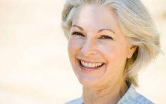 smilelaugh have a worry-free life. . .  visit us at gomenopause.com . .  google images . #menopauseproblems #menopausesymptoms #menopausemoms #menopausemom #menopauserelief #menopausemamma #menopausesupport #menopauseawareness #menopausehelp #menopausehealth #menopausemomma #overcomingmenopause #menopausematters #menopauseremedies #menopausemeadows
