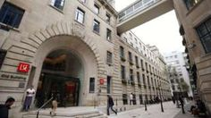 Image copyright                  Getty Images                  Image caption                                      Only UK-passport holders will be asked to provide policy advice to the government, says LSE                                The London School of Economics says some of its academics have been barred from advising the Foreign Office on Brexit because t