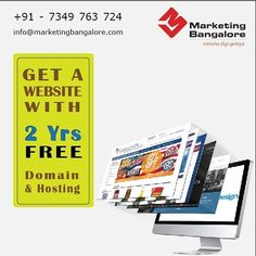 You need an expert to handle the smaleest of the nuances of web development and make it a perfect one. Call us today for that perfect touch at 7349 763 724 Digital Marketing Services, Social Media Marketing, Seo Sem, Lead Generation, Web Development, Handle, Touch, Website, Door Knob