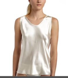 Cinema Etoile Women's Tank Camisole Price: $16.00 – $20.00 & Free Return on some sizes and colors