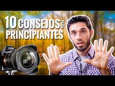 Curso fundamental de Photoshop CS6: Capas de ajuste y Máscaras - YouTube