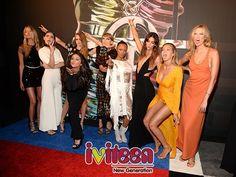 """Thích thú với những khoảnh khắc """"Hoa hậu thân thiện"""" của Taylor Swift tại VMA - http://www.iviteen.com/thich-thu-voi-nhung-khoanh-khac-hoa-hau-than-thien-cua-taylor-swift-tai-vma/ Lễ trao giải âm nhạc VMA đã kết thúc trong không khí tưng bừng và không quên để lại những giây phút thú vị cho người xem. (5)  #iviteen #newgenearation #ivietteen #toivietteen  Kênh Blog - Mạng xã hội giải trí hàng đầu c"""