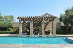 Check out this Single Family in MODESTO, CA - view more photos on ZipRealty.com: http://www.ziprealty.com/property/7458-RIVER-NINE-DR-MODESTO-CA-95356/12069807/detail?utm_source=pinterest&utm_medium=social&utm_content=home