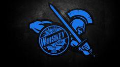 Pan Whiskey Media.
