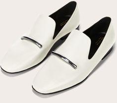 VIA SPIGA Women's Tallis Loafer