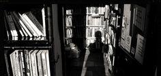 Jan Kaan ◻ fixer of fiction ◻ | JK-Publishing © | Sapphire Blues | CATACOMBE, Het Zesde Boek | The splendid soul of my novelist | E-poetry | Medium