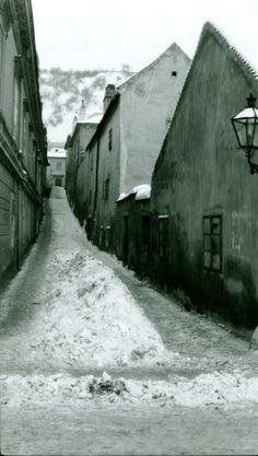 1929%20petzlova_01 Bratislava, Old Photos, Landscape, Fotografia, Old Pictures, Scenery, Vintage Photos, Corner Landscaping