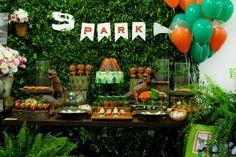 festinha-parque-dos-dinossauros-decoracao-festas-da-ju-01