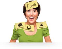 Manuelle Tags und SmartTags (z.B. E-Mail gesendet, E-Mail geöffnet, E-Mail geklickt)  Klick-Tipp. Die erste lernende E-Mail-Marketing-Lösung. Mit bahnbrechendem Tagging-System. Zuverlässige und seriöse E-Mails. Zur richtigen Zeit bei den richtigen Menschen. Wir haben viel in Klick-Tipp gesteckt. Damit es für Sie noch mehr herausholt.