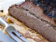 The real story behind why conventional medicine bad-mouths meat and saturated fat