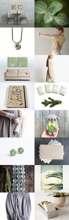 calm Sunday by Yael Berger on Etsy--Pinned with TreasuryPin.com