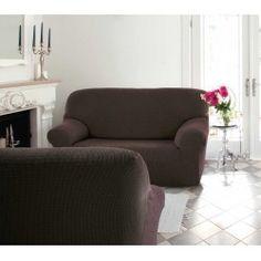 Potah Cagliari, hnědý Recliner, Armchair, Lounge, Furniture, Home Decor, Chair, Sofa Chair, Airport Lounge, Single Sofa