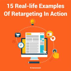 Retargeting is the second most efficient marketing tactic after email, a recent survey reveals. We've explained before about retargeting, how it works and how to start a campaign.