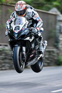 2009 Isle of Man TT
