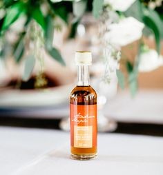 Acadian maple is the largest purchaser and processor of nova scotia produce Indian Wedding Favors, Handmade Wedding Favours, Seed Wedding Favors, Winter Wedding Favors, Wedding Favors For Guests, Best Maple Syrup, Pure Maple Syrup, Blue Wedding Centerpieces, Favour Jars