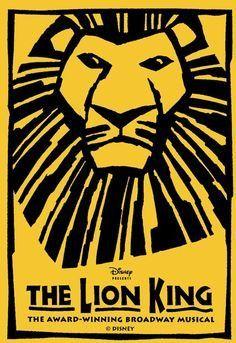 The Lion King Grab Bag $20 Value