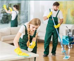 nationalcleaningassociation