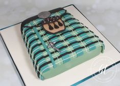 We produces delicious handmade and beautifully decorated cakes and confections for weddings, celebrations and events. Celebration Cakes, Handmade Wedding, Celebrity Weddings, Heavenly, Cake Decorating, Celebrities, Shower Cakes, Celebs, Celebrity