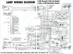 Ford F150 4 6 Engine Diagram 2 In 2020 Electrical Wiring Diagram Trailer Wiring Diagram Diagram