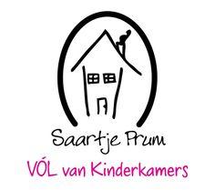 Ook Juffertje vind je bij Saartje Prum. Bestel online of maak een afspraak voor persoonlijk advies.