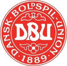 Denmark ~ Danish Football Association