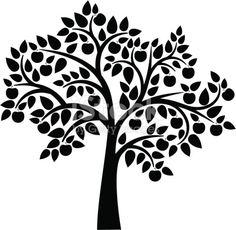 Here you find the best free Apple Tree Silhouette Png collection. You can use these free Apple Tree Silhouette Png for your websites, documents or presentations. Silhouette Png, Silhouette Portrait, Silhouette Machine, Silhouette Design, Silhouette Images, Kirigami, Silhouettes, Nature Symbols, Tree Icon