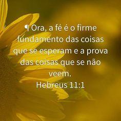 Certeza é certeza e ponto!  #fe #foco #esperanca #deusnocontrolesempre #determinacao