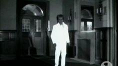 [1984] Nik Kershaw - Wouldn't It Be Good on Vimeo