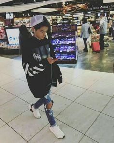 Will Franklyn-Miller ( Cute Teenage Boys, Cute Boys, Tomboy Outfits, Kids Outfits, 14 Year Old Model, William Franklyn Miller, Anime Boy Hair, Ulzzang Kids, Adolescents
