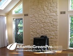 27 Best Painted Rock Fireplaces Images Painted Rock