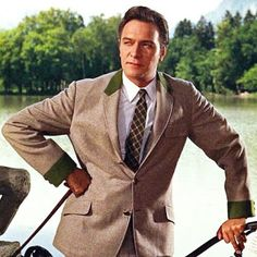 Happy Birthday Christopher Plummer Happy Birthday Canadian theatre, film and television actor Christopher Plummer (December ) Sound Of Music Movie, I Movie, Hollywood Actor, Old Hollywood, Girly Movies, Christopher Plummer, Best Supporting Actor, Julie Andrews, Film Aesthetic