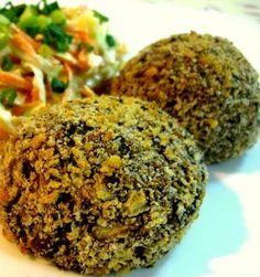 5 Recetas Vegetarianas de Cuba