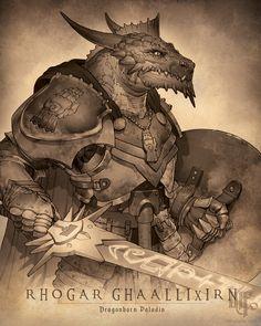 Dungeons And Dragons Art, Dungeons And Dragons Characters, Dungeons And Dragons Homebrew, Dnd Characters, Fantasy Characters, Fantasy Character Design, Character Concept, Character Inspiration, Character Art