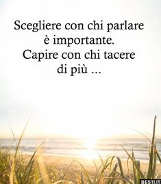 Languages Online, Foreign Languages, Body Building Tips, Italian Quotes, Quotes About Everything, Inspirational Phrases, My Philosophy, Insta Posts, Cool Words