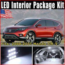 1000 Images About Crv On Pinterest Honda Crv Honda And Lift Kits