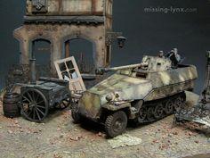 tanksdio_chenping2.jpg (760×570)