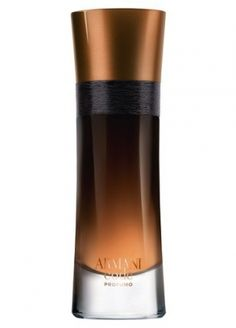 Armani Code Profumo Giorgio Armani for men