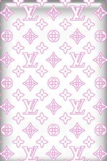 Louis Vuitton Wallpaper Iphone Pink The Art Of Mike Mignola